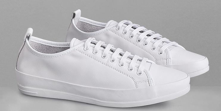 奢侈品牌男鞋一件代发货源,高版本鞋子批发,质量包退换
