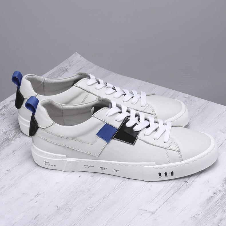 广州高端男鞋批发厂家直销,男士运动鞋货源代发,售后无忧