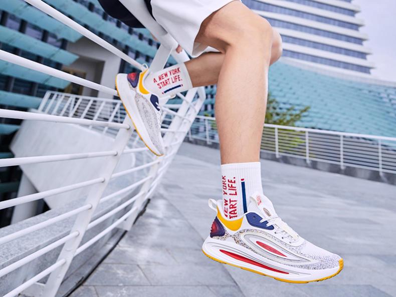 国际大品牌耐克运动鞋工厂货源,招代理,一件代发