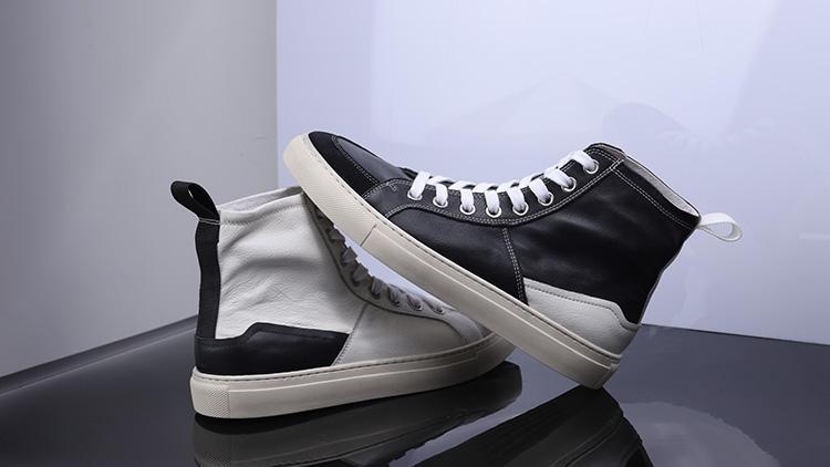 奢侈品牌男士鞋子批发厂家直销,明码标价,一件代发