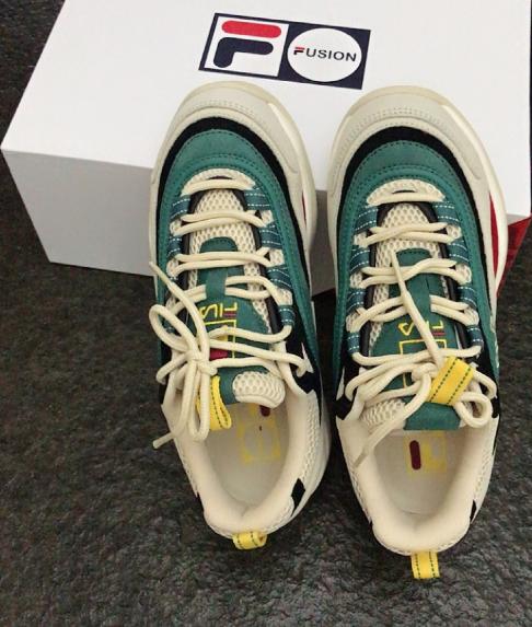 广州最便宜的男鞋批发网站,鞋子货源哪里比较好