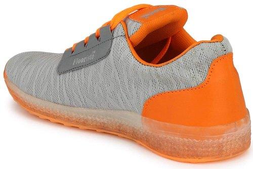 东莞鞋子批发市场在哪?2021年怎么找新款鞋子货源