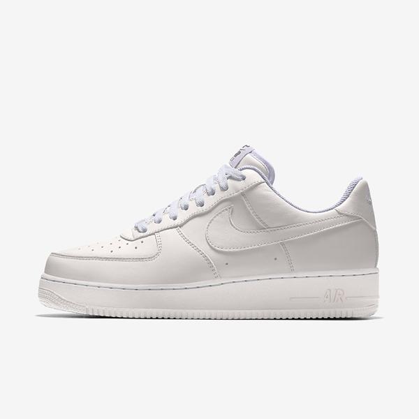 温州鞋城批发5至十五元鞋子货源工厂拿货