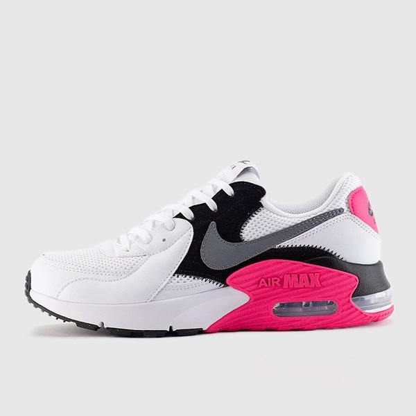 广州高端便宜鞋子批发厂家直销-全网低价拿货