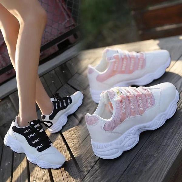莆田鞋质量怎么样?为什么卖那么贵