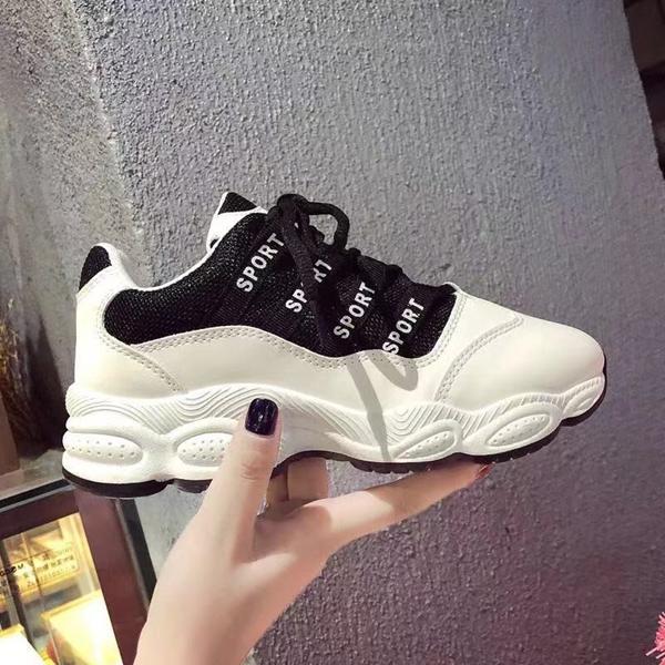 揭秘一下靠谱的莆田鞋微商货源在哪里找