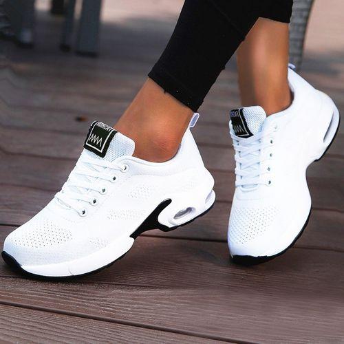 普及一下温州时尚女鞋批发在哪里找