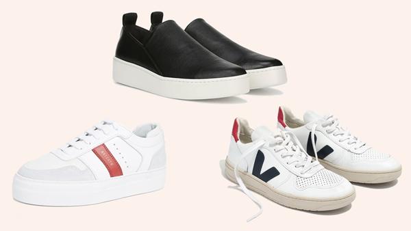 海外代购鞋子厂家一手货源一件代发