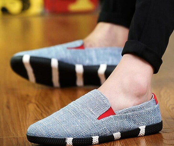 透露一下顶级高档鞋子货源批发一般到哪里拿货好