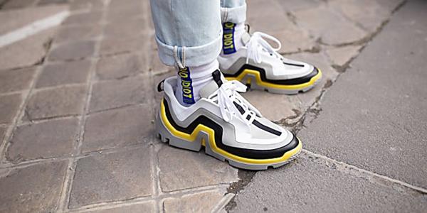 深圳市奢侈品复刻运动鞋货源-每日上新-一件代发