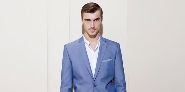 潮牌耐克运动服装厂家直销-正品质量-支持一件代发