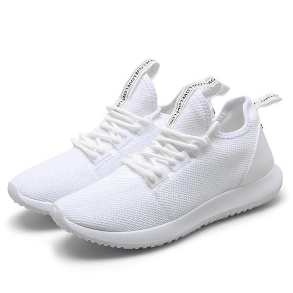 耐克运动潮鞋正品工厂货源-长期供应实体店批发进货