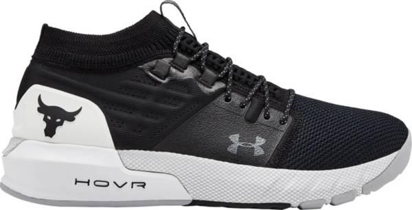高档运动鞋专业档口-绝对一手货源渠道-欢迎带图问价
