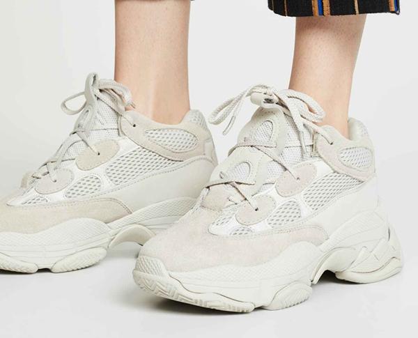 莆田品牌高档运动鞋批发-正品打版-支持专柜代售