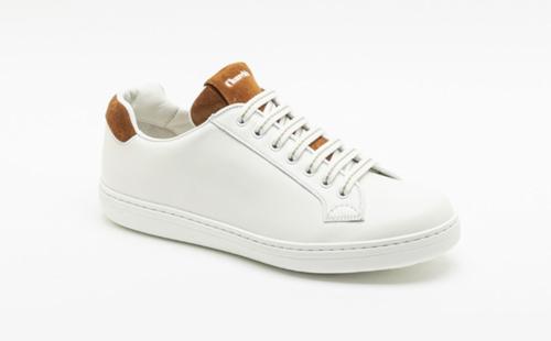 莆田女鞋品牌一件代发-实力一手工厂货源-长期供应
