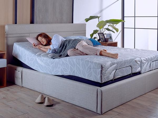 南通家纺床上用品一件代发-稳定一手货源-招全职兼职均可