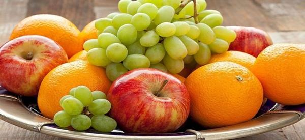 最火的微商水果代理,新鲜水果批发一件代发