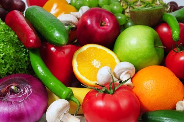 各种水果原产地在哪里?怎么找优质的水果货源
