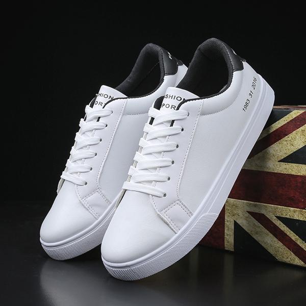 顶尖新款运动鞋工厂批发,全国一件代发,量大从优