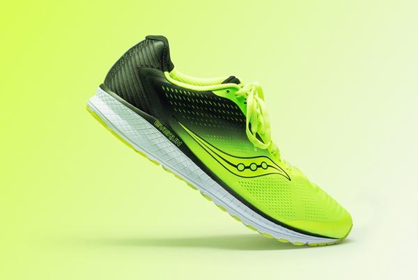 新百伦耐克品牌运动鞋微商代理,纯原品质,一件代发