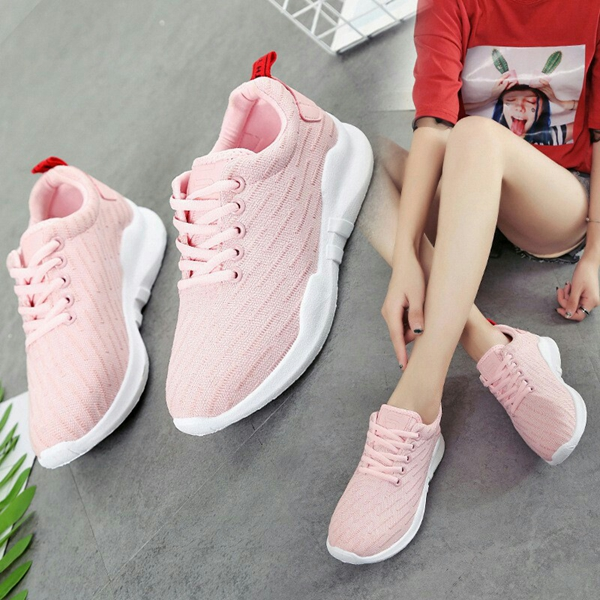 莆田鞋0元创业代理,本地仓库供货,一手货源