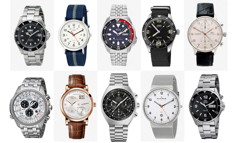 复刻表去哪里买好?介绍个手表厂家批发联系方式