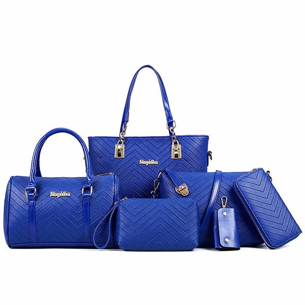 微商品牌包包一件代发,价格优势,免费分销代理,零门槛