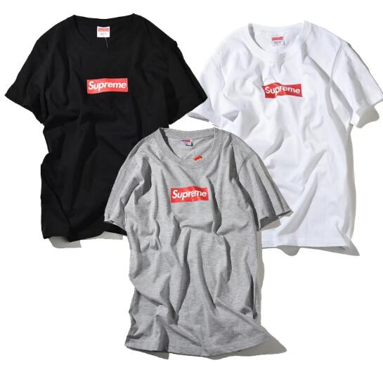 广州高版本潮牌服装批发,工厂货源,售后有保障
