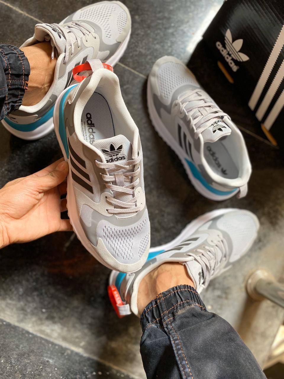 推荐一个莆田质量好的鞋子一手货源厂家直供代发
