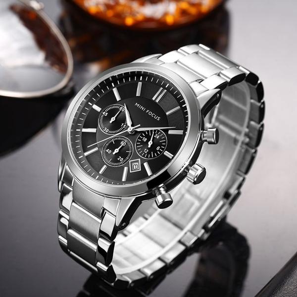 各大厂顶级复刻手表批发 正品质量 支持一件代发