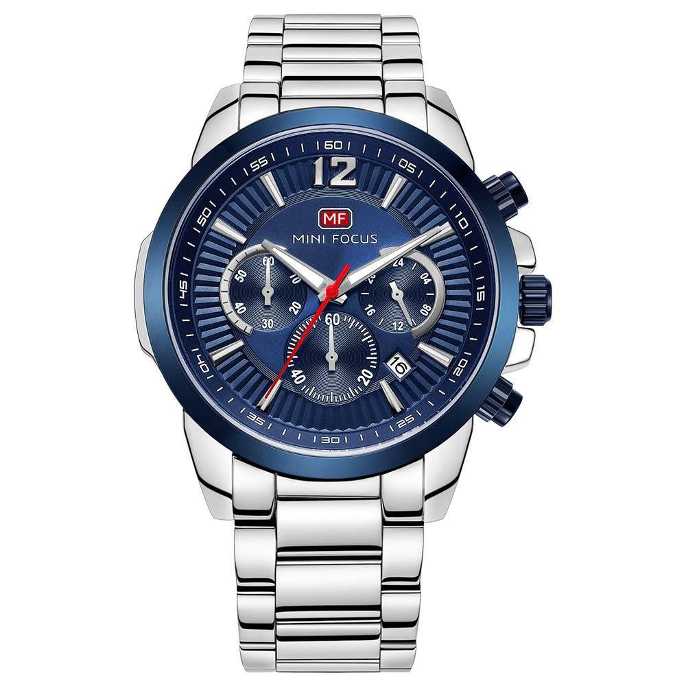 复刻手表0元兼职代理 0库存 全国低价采购批发