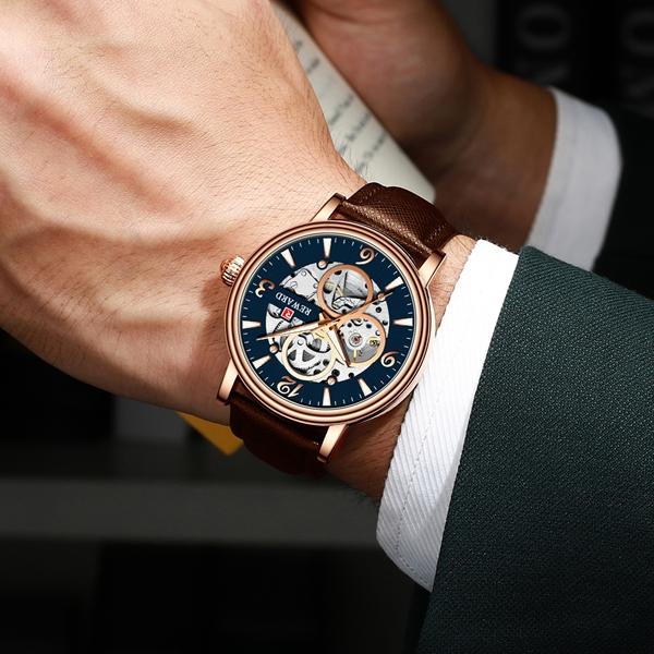 高端手表工厂,厂家直销一件代发,招网店、微商代理