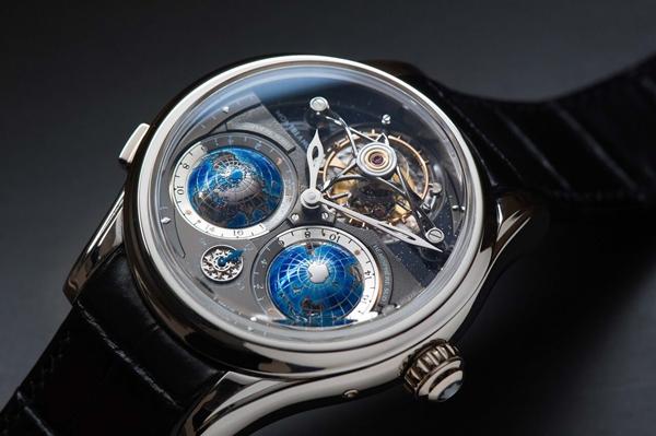 深圳精品手表一手货源基地 可批发零售