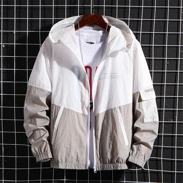 时尚潮牌高端服装厂家货源-海量新款-可一件代发