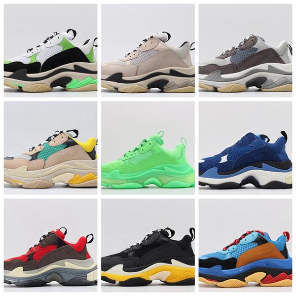 莆田品牌运动鞋厂家货源,主打真标级高品质,可退换