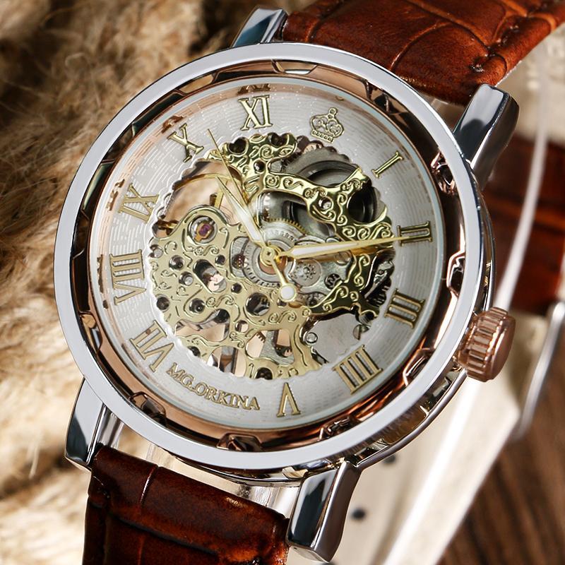 顶级复刻名表商城-专注各种高端品牌手表一手货源