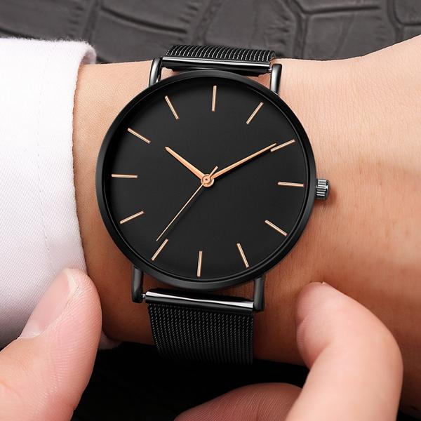 顶端手表1:1高品质复刻,款式齐全,一手货源