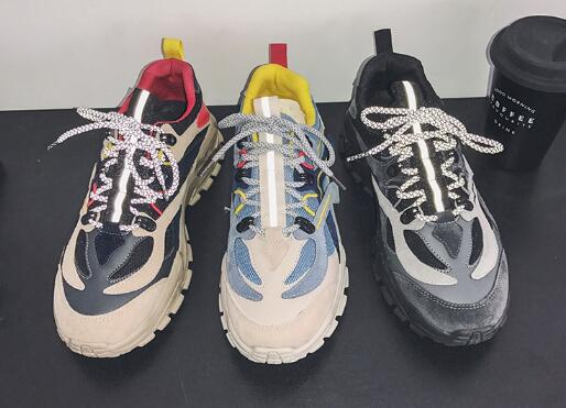 莆田鞋子厂家货源-2020新款上市-支持换货