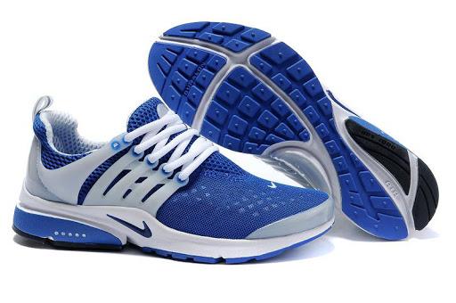 耐克鞋子微商一手货源-免费代理-不满意包退换