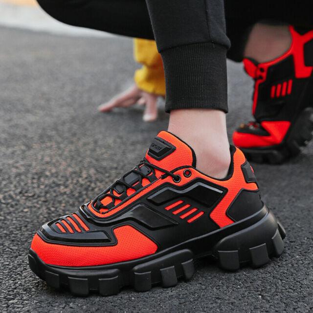 微商卖鞋怎么找货源-莆田鞋子厂家-五年代发经验