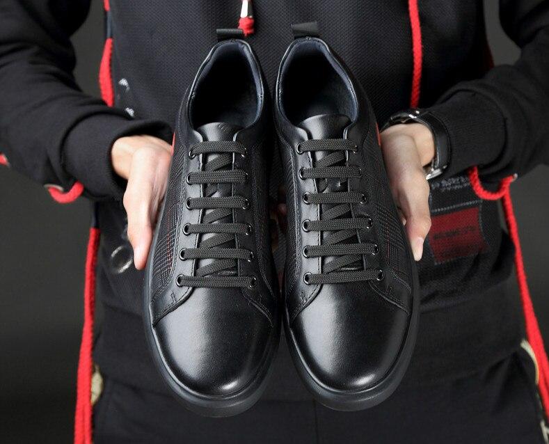 福建运动鞋厂家直销-免费代理-7天退换无忧