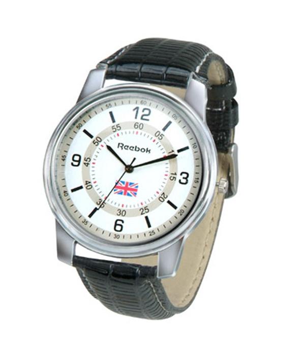 顶级一比一精仿手表批发,厂家一手资源找代理