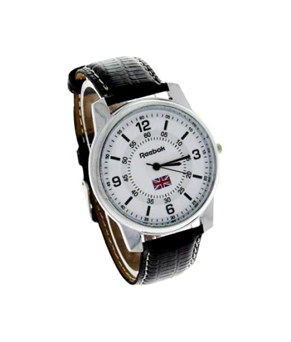 世界精品1:1复刻手表货源,一件代发,两年保修