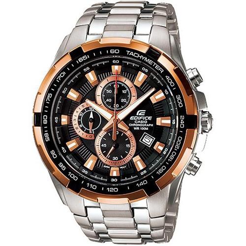 瑞士名牌手表货源 复刻超A品质工厂直接批发