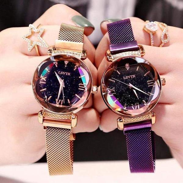 广州奢侈品手表工厂一手货源,支持创业兼职一件代发