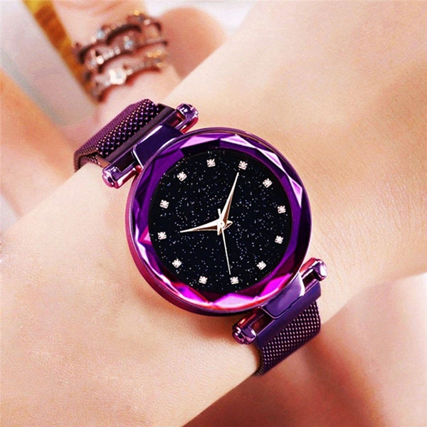 给大家说下奢侈品手表如何找货源?一般大概多少钱