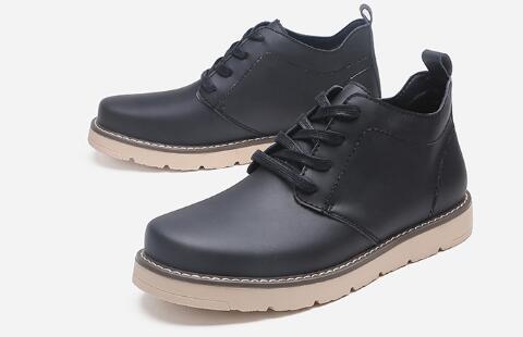 奢侈品男鞋一手货源招代理,一比一高端复刻厂家