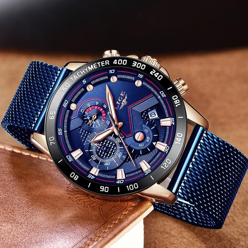 顶级复刻名牌手表货源-工厂供货-安全一件代发