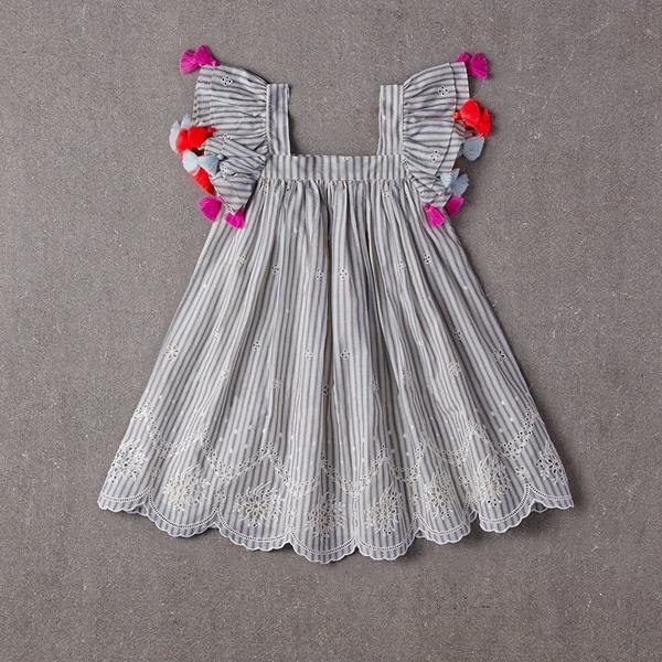 童装童鞋一手拿货价代理,厂家经营,一件也是批发价