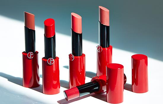 新手微商想卖护肤品 化妆品货源怎么找